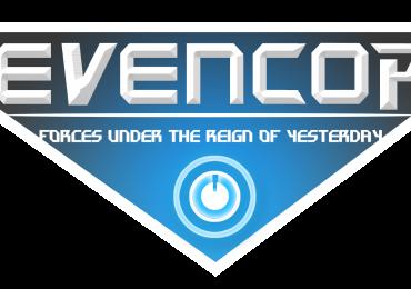 Sevencore Logo