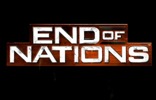 End of Nations title