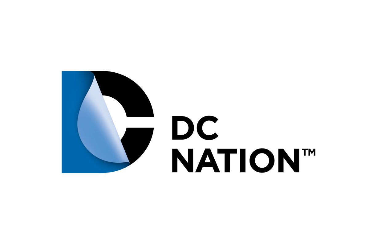 DC_Nation_Horizontal
