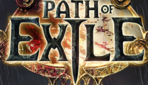 Path of Exile Featured