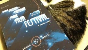 SFFSFF cat