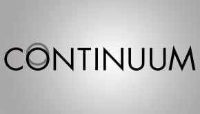 Continuum_logo_concepts23