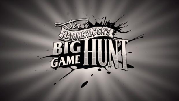 BGH - Title