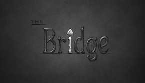 Bridge - Title