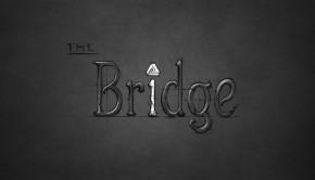 Bridge - Title