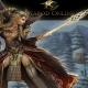 Kabod - Wizard Title