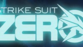 SSZ - Logo