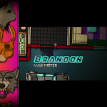 Hotline Miami Screen 4
