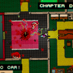 Hotline Miami Screen 5