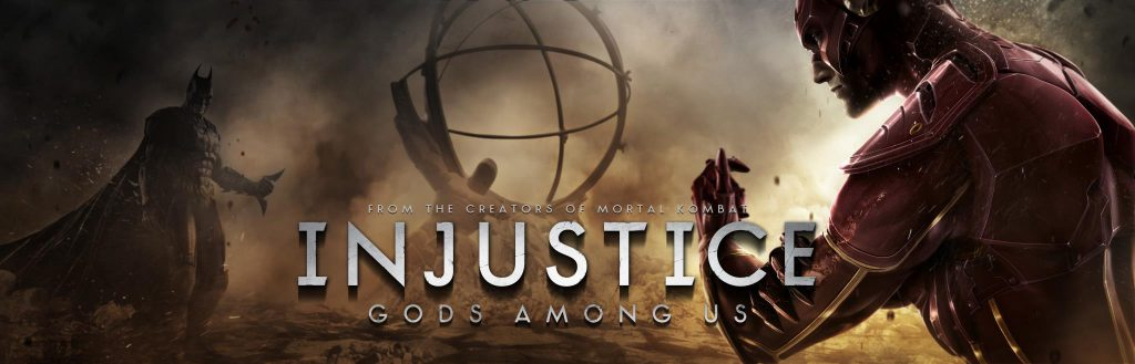 injustice-gods-among-us-flash-batman-banner