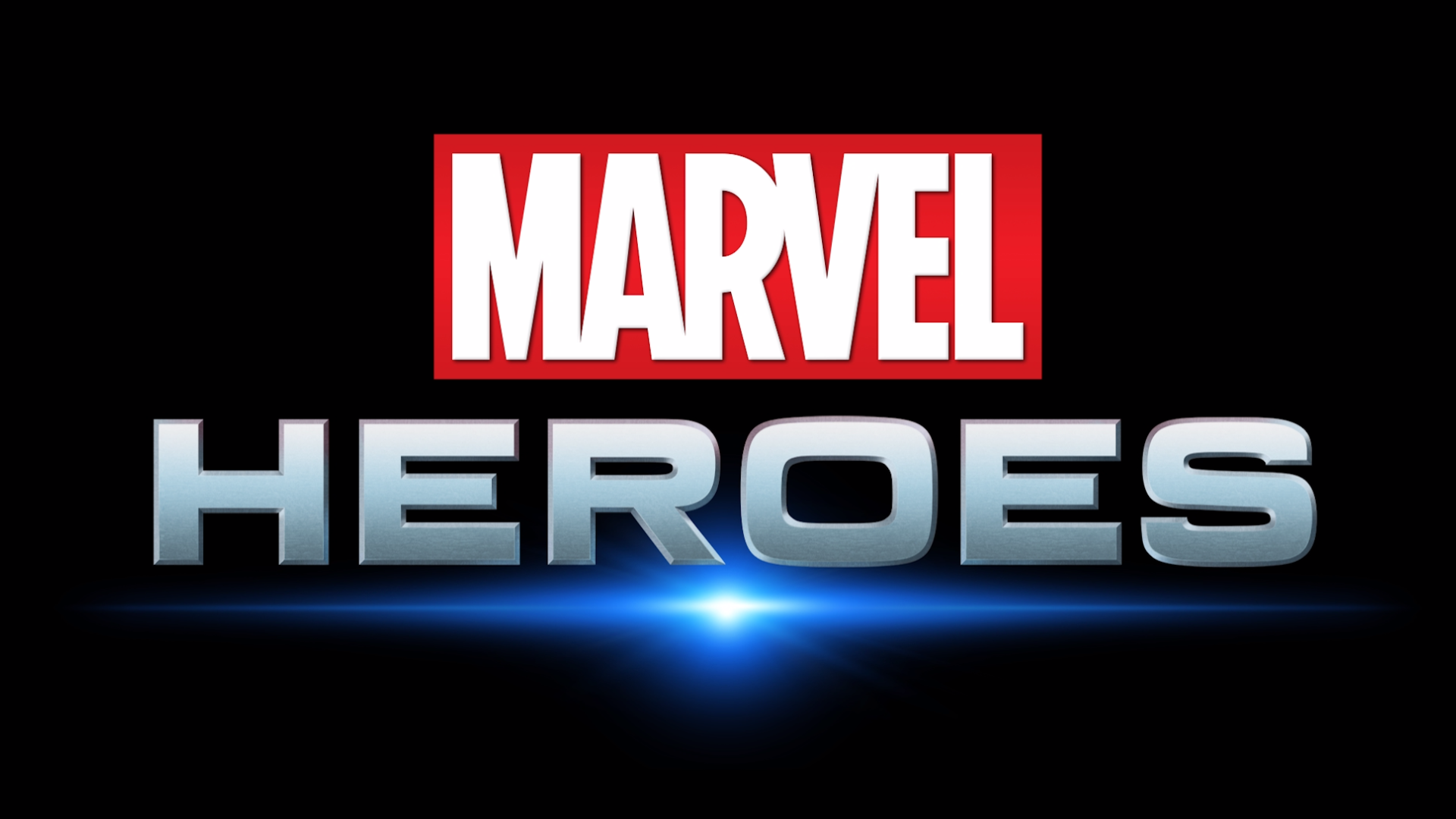 Marvel Heroes brings familiar heroes and plenty of action for marvel heroes logo png  239wja