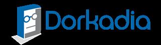 Dorkadia logo