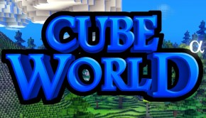 Cube-World-Title