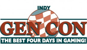 Gen Con Logo for sticky articles