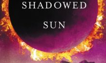 Review: The Shadowed Sun, by NK Jemisin