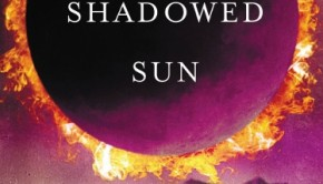 shadowed-sun