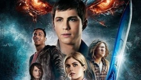 Percy-Jackson-Sea-of-Monsters-Poster1-540x360