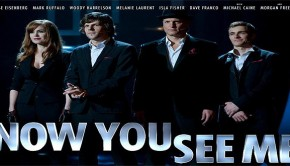 now-you-see-me-featimg-620x330