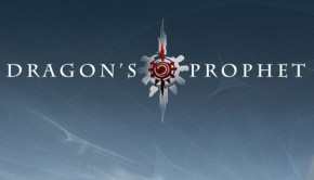 DragonsProphetLogo