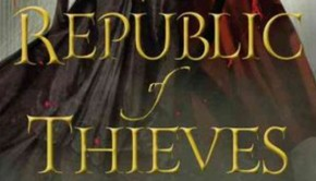 RepublicOfThieves-title