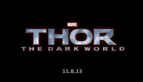Marvel-Thor-The-Dark-World-600x404