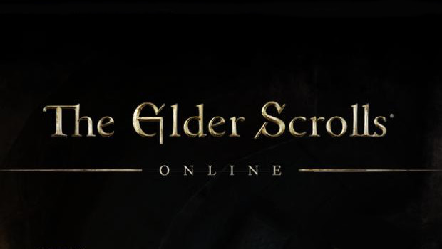 preview the elder scrolls online good but not great dorkadia