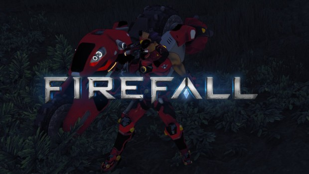 Firefall engineer cobra