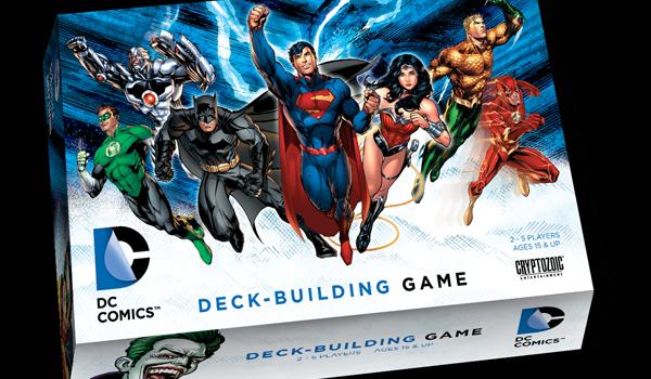dc_game_box