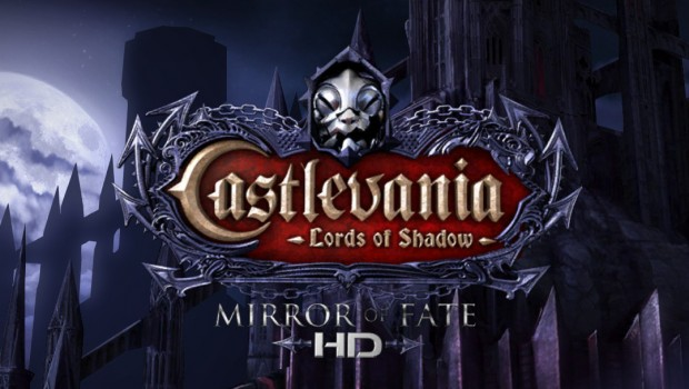 Mirror of Fate