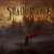 Shadowgate Title