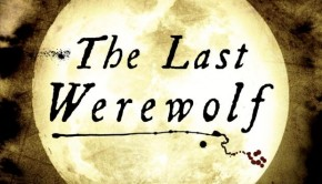 the_last_werewolf