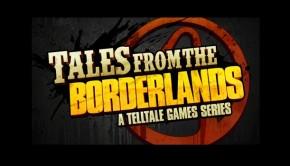 TalesfromTheBorderlands