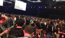 PAX Prime 2014 Day 3 – Indie Games and Insomnia