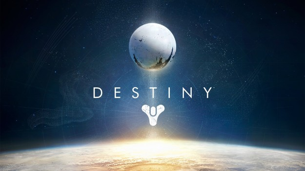 Destiny – I have some opinions