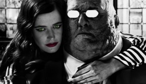 sin-city-a-dame-to-kill-for-3-sin-city-a-dame-to-kill-for-dies-at-the-box-office
