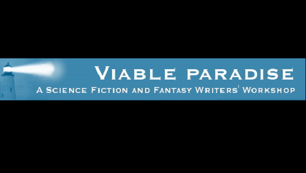 Viable Paradise