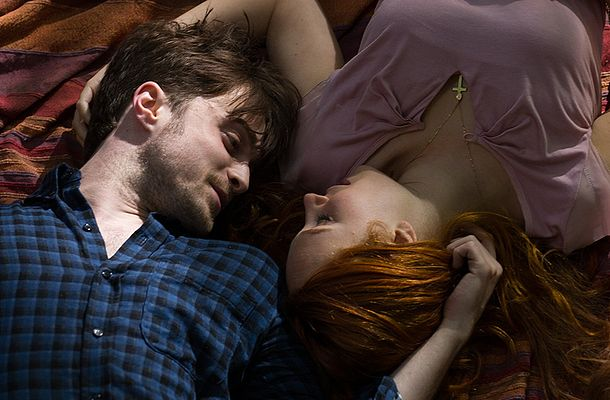 horns-daniel-radcliffe-stars-in-the-late