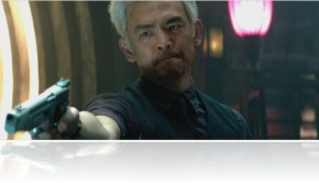 john-cho-as-mcclane-in-total-recall-2012