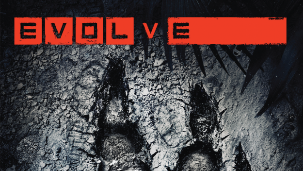 Evolve – Thoughts on the Big Alpha
