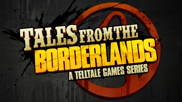 Tales from the Borderlands – Episode 1, Zero Sum