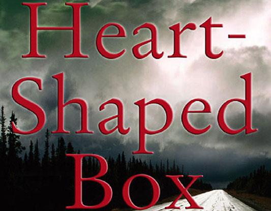 2013-03-14-heart_shaped_box
