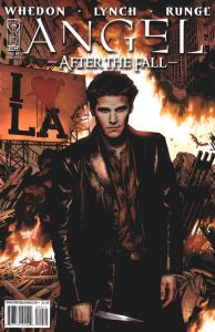 angel-after-the-fall-comic-book-issue-09-cover-mq-01