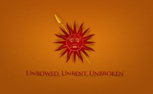 House-Martell-Wallpaper-3