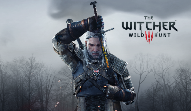 Early Impressions of Witcher 3: Wild Hunt