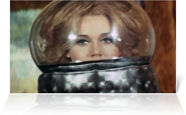 jane-fonda-as-barbarella-in-barbarella-1968