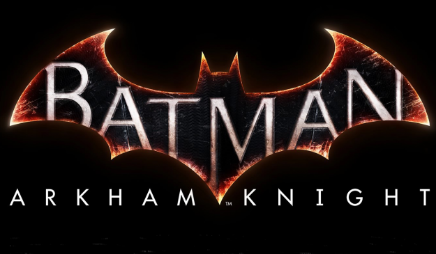 Some spoiler-free Arkham Knight opinions.