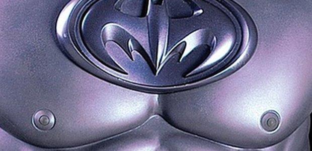 BatNipples