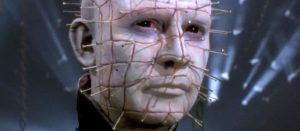 hellraiser-doug-bradley-returns