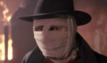 Darkman: Sam Raimi's Own Batman
