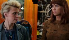 Ghostbusters and the Rules of Reboots